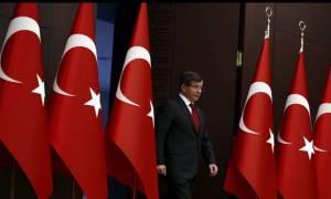 Έτοιμη η Τουρκία να διακόψει την αγορά φυσικού αερίου από τη Ρωσία