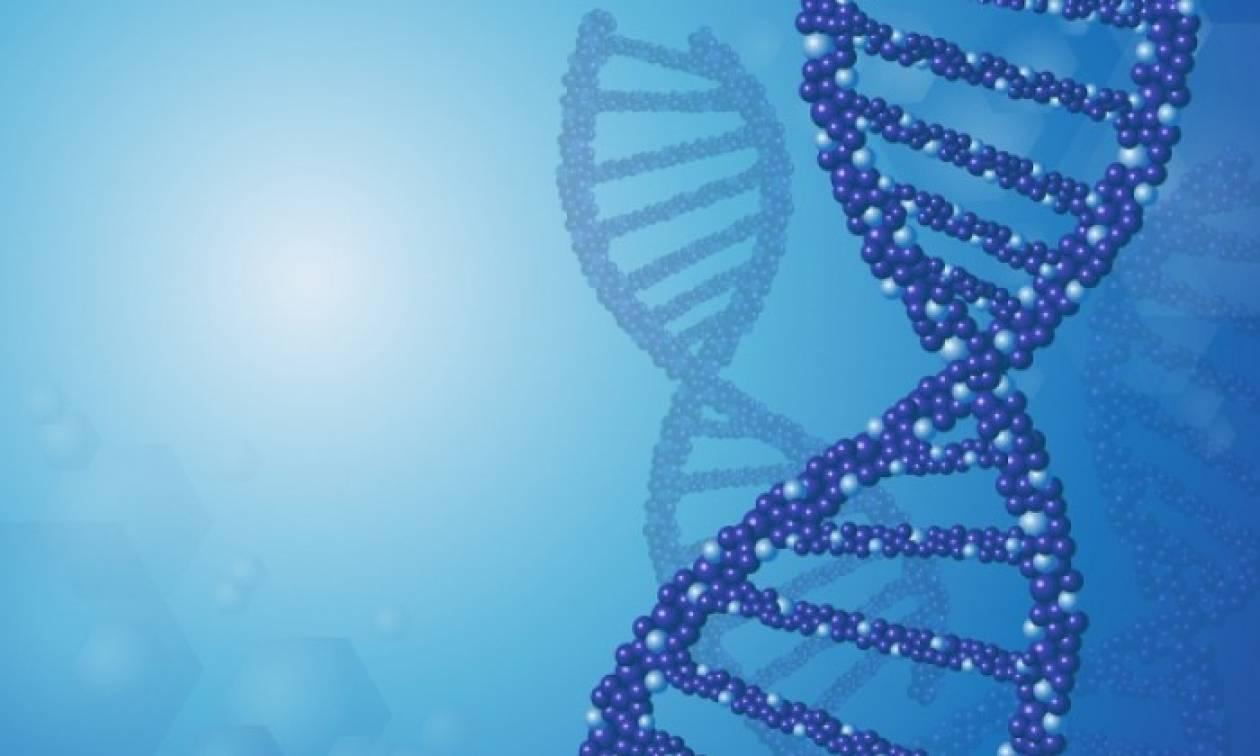 Γονίδιο καρκίνου μαστών - ωοθήκων και Αλτσχάιμερ: Πώς συνδέονται