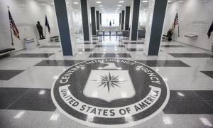 ΗΠΑ: Στο μικροσκόπιο τo πρόγραμμα ανακρίσεων και βασανιστηρίων της CIA