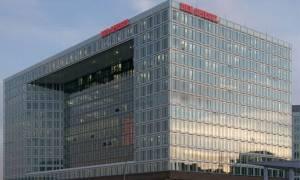 Απολύσεις στο Der Spiegel και χρεώσεις σε διαδικτυακά άρθρα