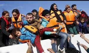 Καμία «επίσημη» απειλή για έξοδο από την Σένγκεν