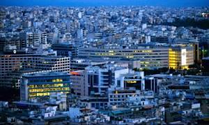 Νέες αντικειμενικές: Αναπροσαρμογή με κριτήριο τη διασφάλιση των εσόδων του ΕΝΦΙΑ