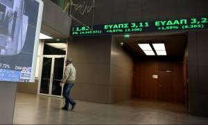 Χρηματιστήριο: Οι τράπεζες στο επίκεντρο
