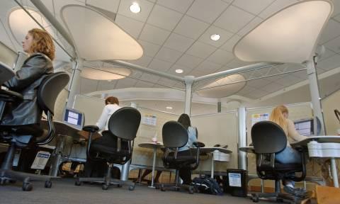 Εμποροι: Ρυθμίσεις για την επιχειρηματικότητα δεύτερης ευκαιρίας