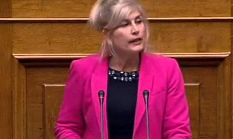 Συζήτηση προϋπολογισμού 2016: Αντιπαράθεση για τη «συναίνεση»