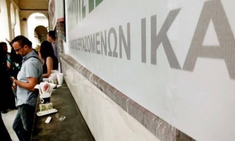 Στην Ο.Κ.Ε. το Ασφαλιστικό: Τι περιλαμβάνουν οι προτάσεις Κατρούγκαλου