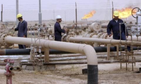 Τι περιμένει το πετρέλαιο για να ισορροπήσει;