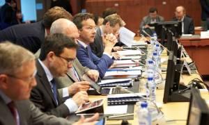 Ευρωπαίος αξιωματούχος: Δεν κλείνει η αξιολόγηση χωρίς το ασφαλιστικό