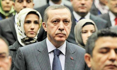 Ρωσία Τουρκία: Ο Ερντογάν κατηγορεί τους Ρώσους για τα πετρέλαια του ISIS!