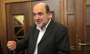 Αλεξιάδης: Το περιουσιολόγιο δεν αφορά στη «λίρα-δώρο της γιαγιάς»