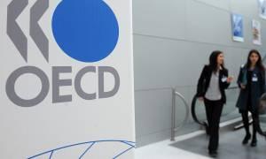 Πρωταθλήτρια στην αύξηση του φορολογικού βάρους η Ελλάδα
