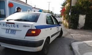Το πόρισμα-σοκ του ιατροδικαστή για τη διπλή δολοφονία στην Αίγινα