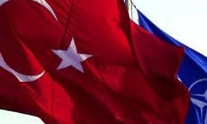 The American Conservative:Η ένταξη της Τουρκίας στο ΝΑΤΟ είναι ένα απομεινάρι του Ψυχρού Πολέμου