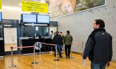 Τι είναι η Συνθήκη Σένγκεν και τι προβλέπει