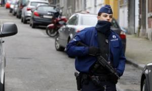 Βέλγιο: Δύο νέοι ύποπτοι για το μακελειό στο Παρίσι