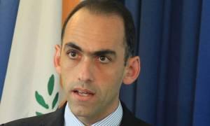 ΥΠΟΙΚ Κύπρου: Δεν εμπλεκόμαστε στα εργασιακά Κεντρικής Συνεργατικής
