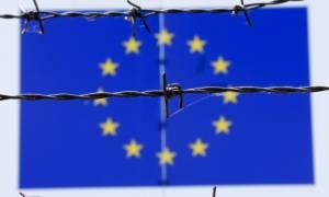 Θέλουν την Ελλάδα εκτός Σένγκεν
