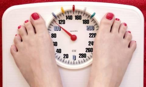 Απώλεια βάρους: Η πρόταση των Βρετανών επιστημόνων για οριστική αντιμετώπιση