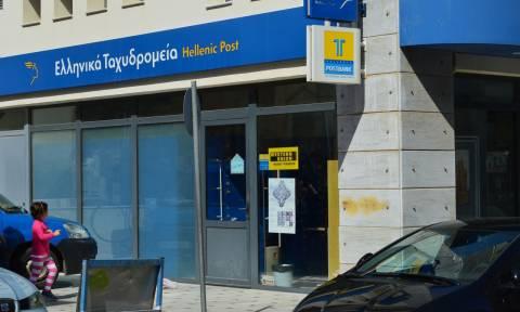 Αλλάζουν οι ταχυδρομικοί κώδικες για Καλαμάτα, Τρίπολη, Άργος και Κόρινθος