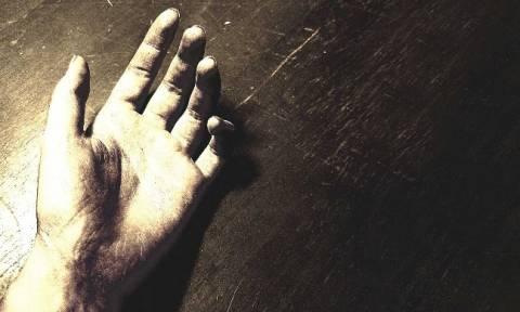 Ιωάννινα: 46χρονος αυτοκτόνησε εισπνέοντας υγραέριο