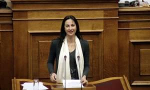 Κουντουρά: Η Ελλάδα είναι ελκυστικός και ασφαλής προορισμός