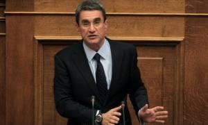 Λοβέρδος: Αυτά τα τρία ψέματα χρησιμοποιεί η κυβέρνηση