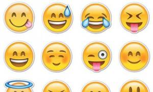 Η λέξη της χρονιάς για το λεξικό της Οξφόρδης είναι ένα... emoji