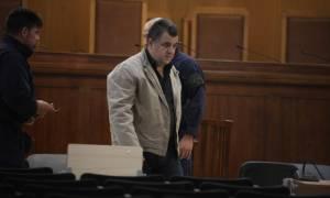 Δίκης Χρυσής Αυγής – Αυτόπτης μάρτυρας: Ο Ρουπακιάς ήξερε πολύ καλά το στόχο του