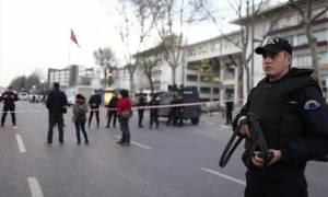Τουρκία: Νεκρή γυναίκα - μέλος του PKK από πυρά της αστυνομίας