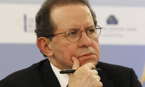 Kονστάνσιο (ΕΚΤ): Οι αγορές έκαναν λάθος στο πώς σχημάτισαν τις προσδοκίες τους