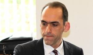 Λίστα Λαγκάρντ Κύπρου: Δεν θα δημοσιοποιηθούν ονόματα φοροφυγάδων