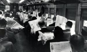 Έρευνα: Οι αναγνώστες εμπιστεύονται τα ειδικά περιοδικά