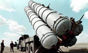 Reuters: Μυστική δοκιμή των ισραηλινών κατά του S-300 στην Ελλάδα- Διαψεύδει η Πολεμική αεροπορία