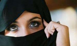 Μιλάνο: Μαροκινός δικάζεται για τραυματισμό συζύγου του με τρεις μαχαιριές