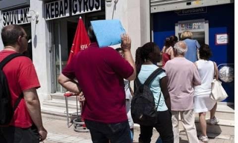 «Η Ελλάδα επαναφέρει τις συντάξεις στην ελληνική μειονότητα από την Αλβανία»