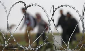 Περισσότεροι από 890.000 πρόσφυγες έφτασαν στην Ευρώπη το 2015