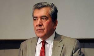 Μητρόπουλος: Βρίσκομαι στο στόχαστρο μιας σκευωρίας – Θα κάνω αποκαλύψεις τη Δευτέρα
