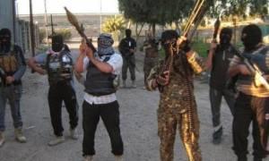 Να αποσυρθούν οι τουρκικές δυνάμεις από τη Μοσούλη ζητά το Ιράκ