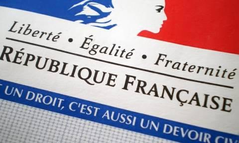 Στις κάλπες οι Γάλλοι - «Πονοκέφαλος» η άνοδος της Λεπέν