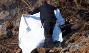 Τραγωδία στον Έβρο: Νεκρός 18χρονος πρόσφυγας
