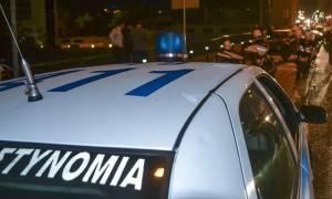 Καρδίτσα: Συνελήφθη διακινητής 43 μεταναστών