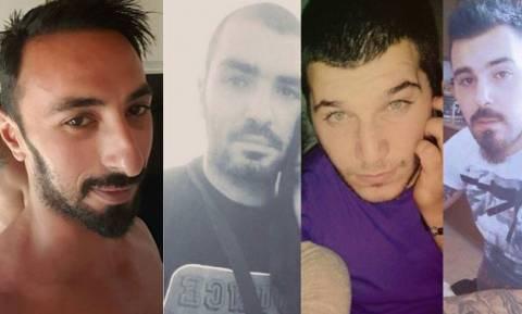 Κύπρος: 8 ημέρες διάταγμα κράτησης του υπόπτου για το τριπλό φονικό