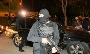 Φόβοι για χτύπημα στη χώρα μας από «ενεργούς εκτελεστές»!