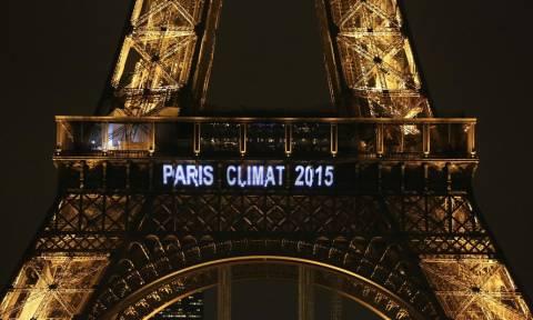 COP21: Τα σημεία τριβής στις διαπραγματεύσεις για το Κλίμα