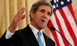 Στη Νέα Υόρκη ο επόμενος γύρος διαπραγματεύσεων για τη Συρία