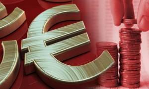 Κόκκινα δάνεια: Ποιες είναι οι περιοχές της χώρας με τα υψηλότερα ποσοστά