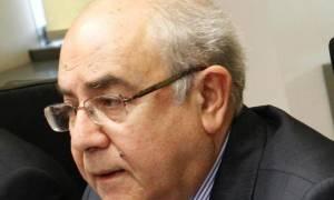 Ομήρου για Κυπριακό: Δεν δικαιολογείται καμία ευφορία