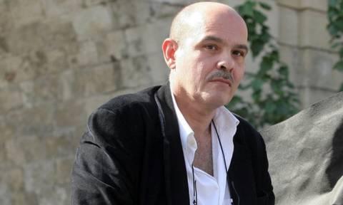 Μιχελογιαννάκης: Το ασφαλιστικό δεν είναι βιώσιμο