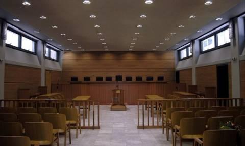 Όχι από τους δικαστικούς στην δημοσίευση των Πόθεν Έσχες