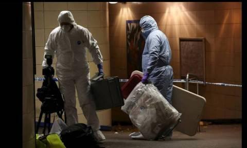Λονδίνο: Η αστυνομία χαρακτήρισε τον τρομοκράτη ως «μοναχικό λύκο»